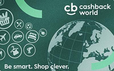 cb-cashback-partner-impianti-elettrici-forcellini