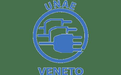 albo-veneto-elettricisti-impianti-elettrici-forcellini