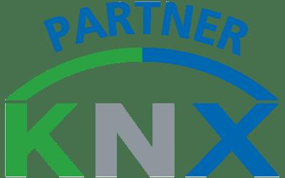 knx-partner-impianti-elettrici-forcellini